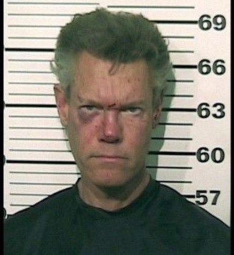 Douchebag Of The Day – Randy Travis