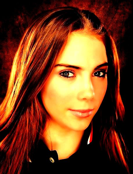 Olympic Babe Of The Day – McKayla Maroney