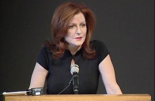 When you lose Maureen Dowd …