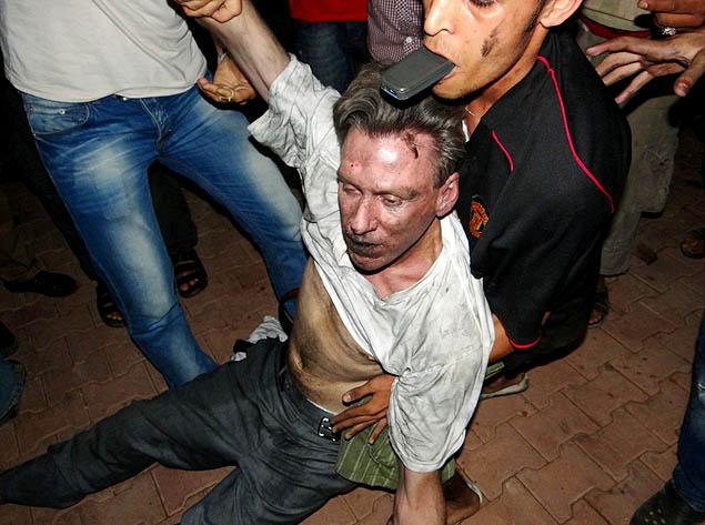 BOMBSHELL:  US had credible warning 48 hours before Benghazi attack … but did nothing