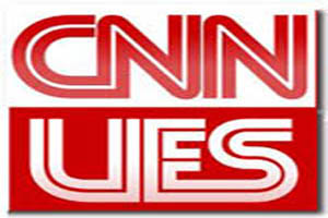 CNN Mad at Low-Voting Obama County, Not Worried Over No-Voting Romney Counties
