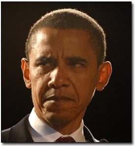 Ohio Progressive Radio Station Fails, Blames Obama?