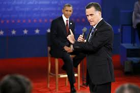 Last Meme Standing:  Why Obama and Romney have Different Strategies