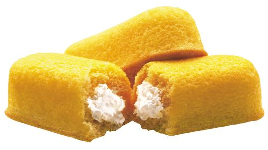 Bankruptcy Judge Orders Hostess And Union To Mediation