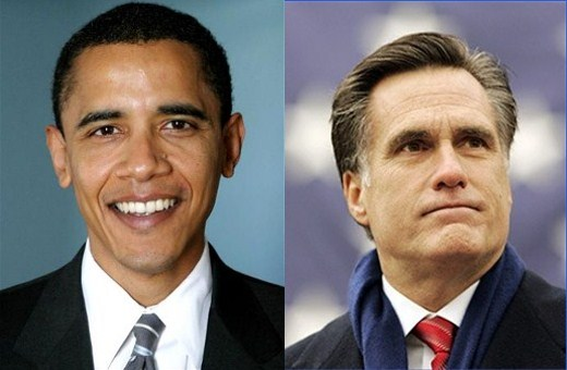 Obama Avoided Defeat By Less Than 350,000 Votes