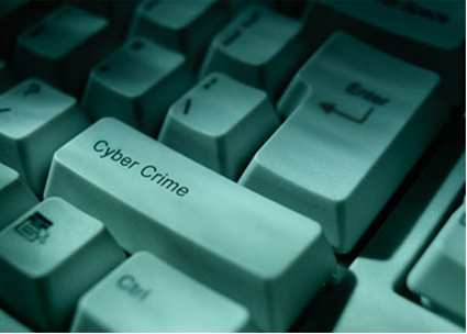 Cyber-Theft from Our Nation's Banks a Growing Threat