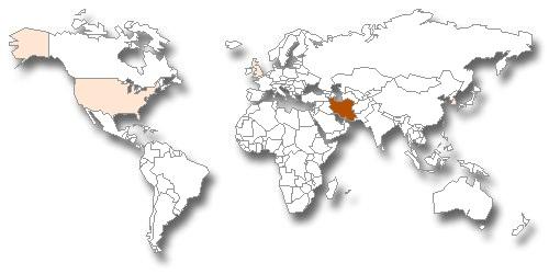 New Financial Virus Targets Iran