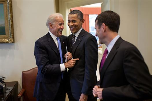Barack Obama Wins Re-election, Republicans Left To Wonder What Might Have Been