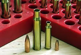 Marine Tells Di Feinstein, 'No Ma'am' Over Gun Grabbing