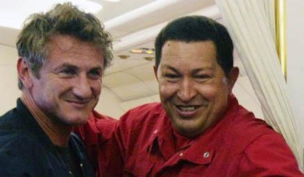 'Unbearable, Rambling, Tedious': Daily Beast Slams Sean Penn's 'Journalism'