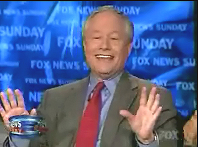 Weekly Standard's Kristol Throws Up Hands, GOP Should 'Acquiesce' to Obama