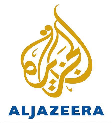 Traitors: American Journalists Attack Koch Brothers, Support Al Jazeera