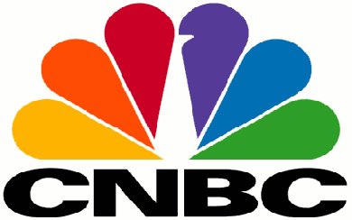 Could CNBC Be Depriving Viewers of Vital Information?