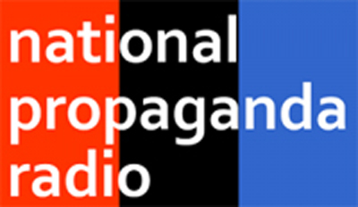 Propaganda: NPR Incorrectly Claims IRS Has Nothing to do With Obamacare