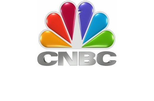CNBC's Version of Suburban Poverty