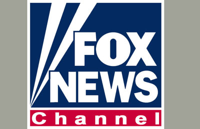 Facebook Blocks Fox News Reporter Starnes Over 'Politically Incorrect' Gun Post