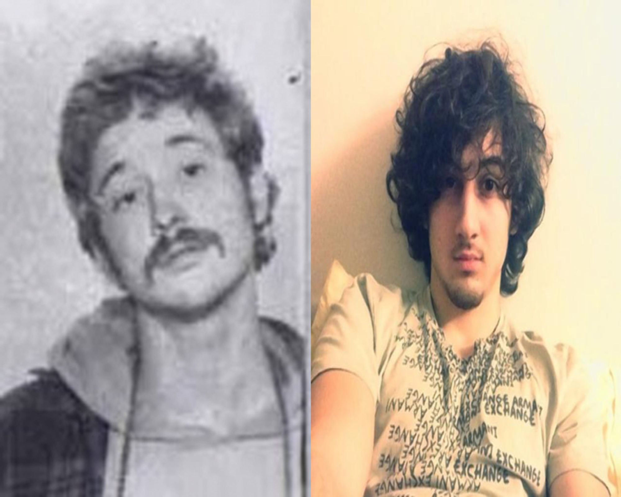 For the Boston Bombers, the President is Just Putting On Ayers …