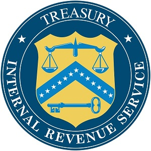 """The IRS Targetting Of Conservative Groups Was No """"Low Level"""" Operation"""