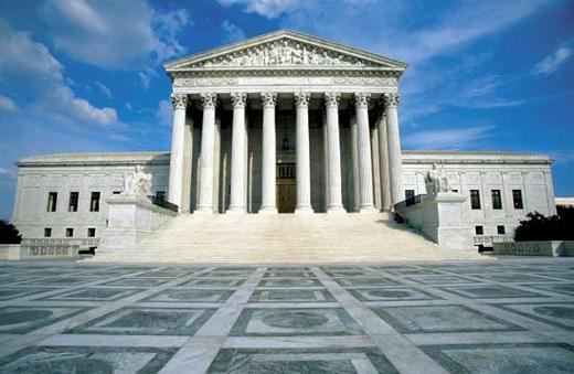 SCOTUS rules against Texas