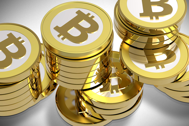 IRS To Tax 'Virtual Currencies'