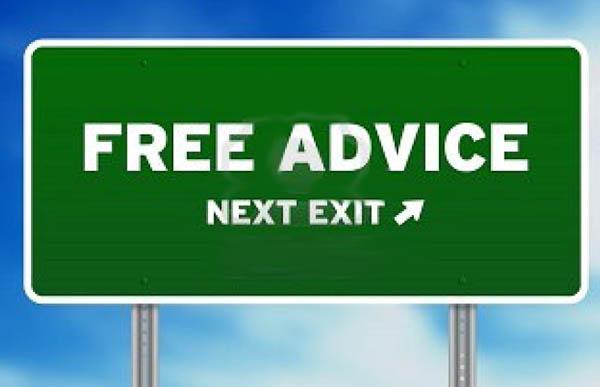 Soledad O'Brien to Grads: Don't Take Anyone's Advice