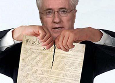 Colorado Sen. Who Spearheaded Anti-Gun Laws Close to Recall