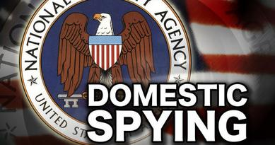 A Web Of Scandalous Criminal Conduct By Obama Administration