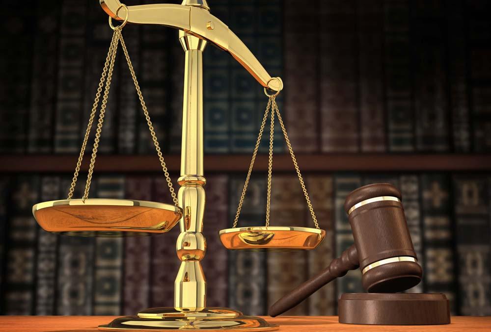 Impeachment Trial Echoes MacBeth