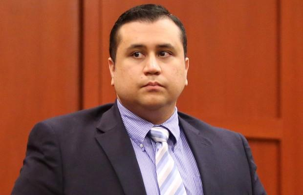 Nat'l Media Ignores Zimmerman's Personal Ties to African American Community