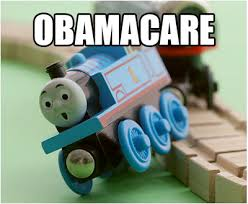 ObamaCare on Day Two