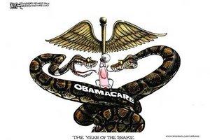 Target v. ObamaCare on transparency