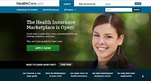 Obama's So-Called 'Fix' to Obamacare is Unconstitutional