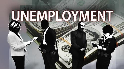 Extending Unemployment Benefits?