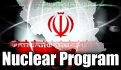 Iran agrees to the nuclear deal