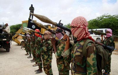 Obama Fails: Al Qaeda Controls More Territory Than Ever