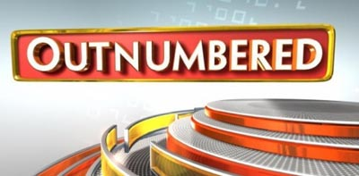Outnumbered! Fox News to Debut New Show With Four Females Hosts & One Male