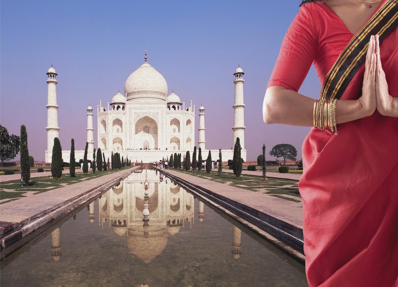 Could India Be On The Verge of a Major Shift Toward Capitalism?