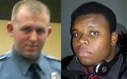 Ferguson: We've Seen Enough to Know That Mike Brown Was a Thug, Cop Innocent