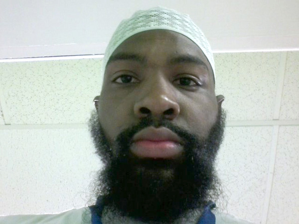 Oklahoma Beheading Shows Authorities Are Putting Us In Danger