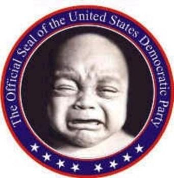 Finally Some Sensible Democrats