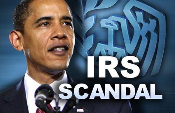 "The IRS Cannot Define ""Fair"""