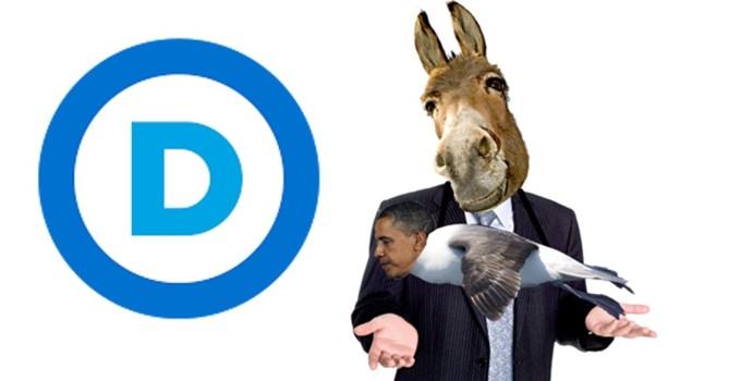 Obamatross