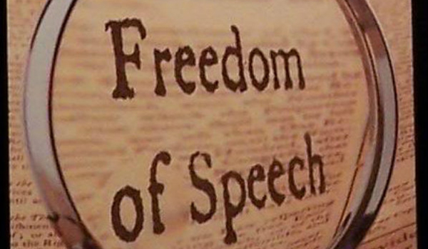 Houston, TX: City Officials Demand Local Ministers Turn Over Sermons to Screen for 'Hate Speech'