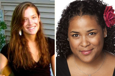RAAAACISM!! Jezebel Employees Charge Racism After White Outsider Picked as New Editor Over African American Insider