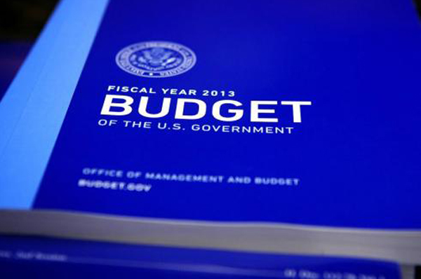 The New Budget Bill: Still Funds Obamacare, Still Bans Abortion Spending, Still Bans Internet Taxes