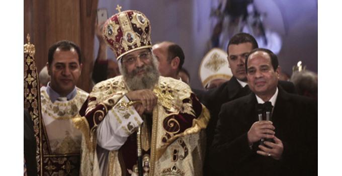 Merry Orthodox Christmas!