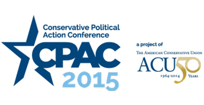 CPAC: Good, Bad or Irrelevant?