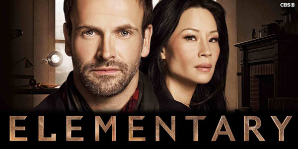 It's 'Elementary': Another TV Show Reveals Anti-Gun Ignorance