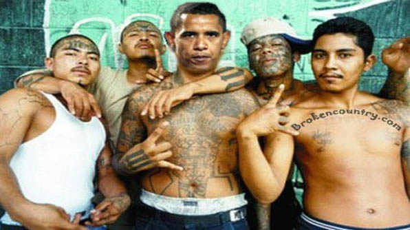Less Than 24 Hours After Obama Took Cuba off Terror List a Terror Group Sponsored by Cuba Kills 10