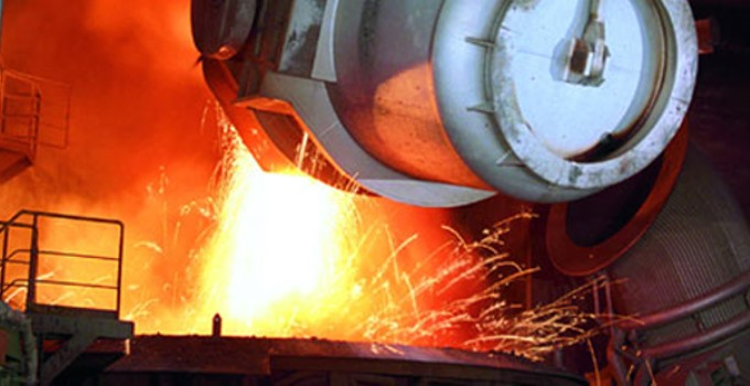 Domestic Steel vs. Imported Steel: Which Benefits Consumers?